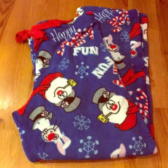 d3145ca3e278 Frosty the Snowman Intimates   Sleepwear